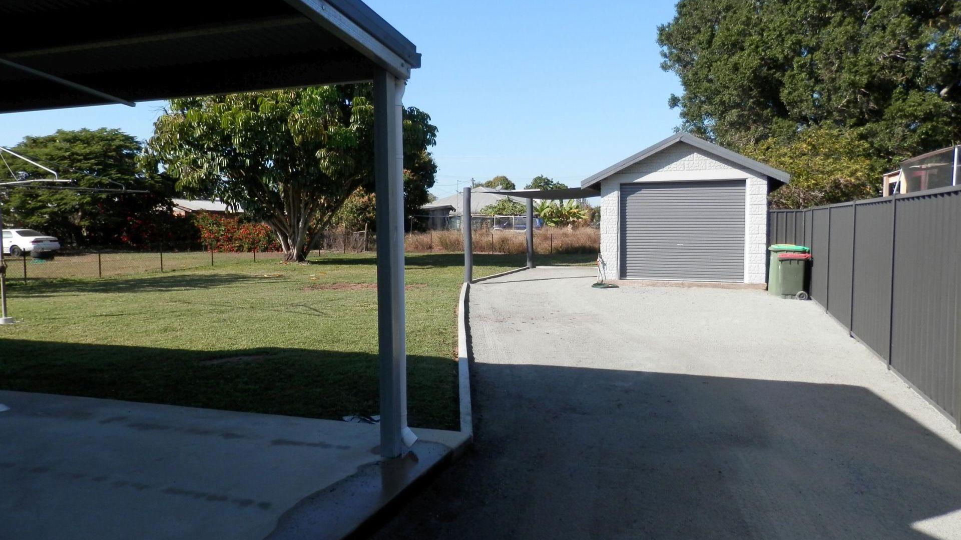 59 Banister Street, Brandon QLD 4808, Image 1