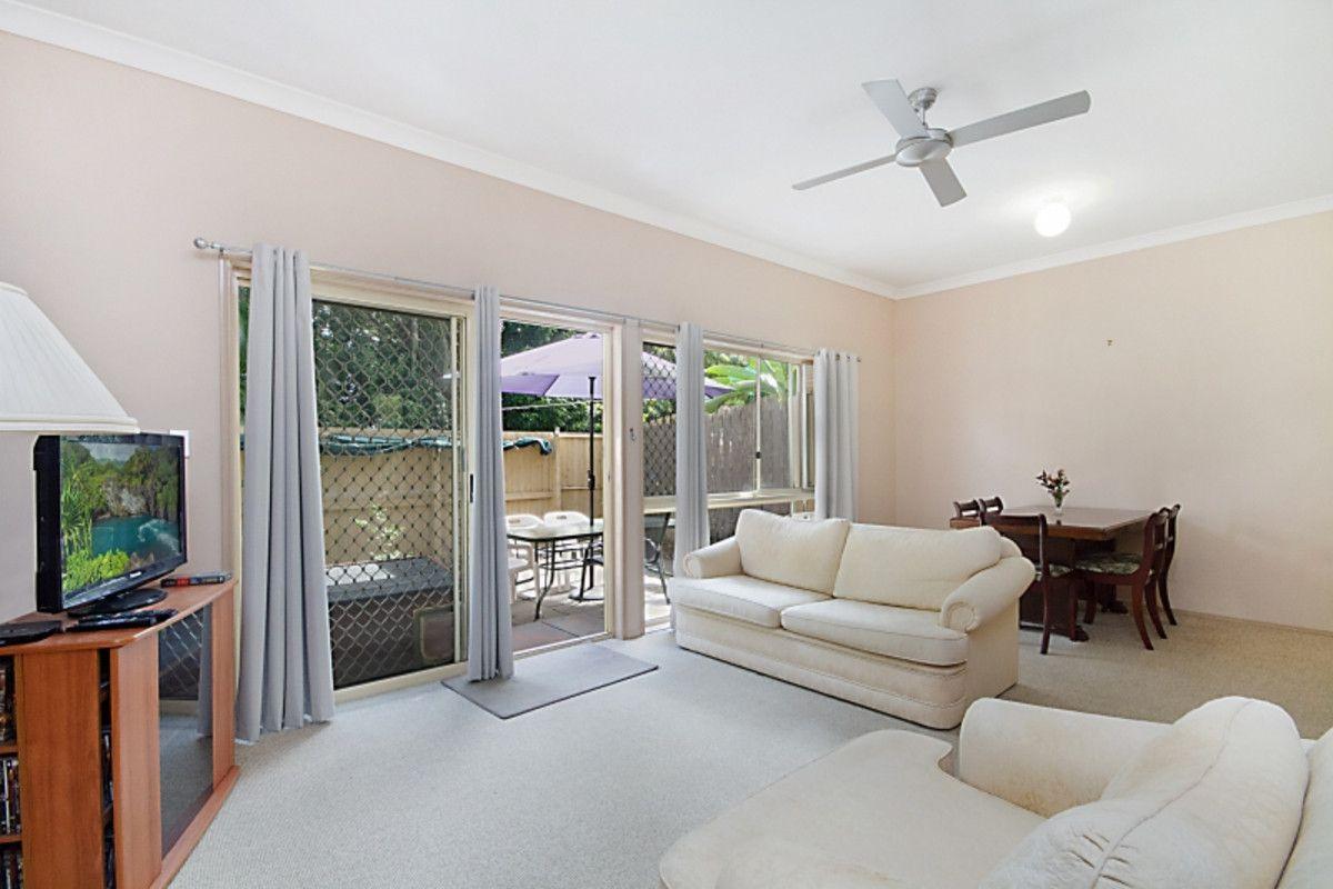 26/17 Monterey Avenue, Banora Point NSW 2486, Image 1