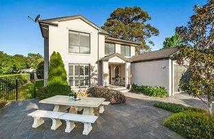 78 Midgley Street, Corrimal NSW 2518