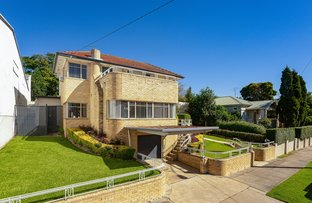 Picture of 171 Newcastle Street, East Maitland NSW 2323