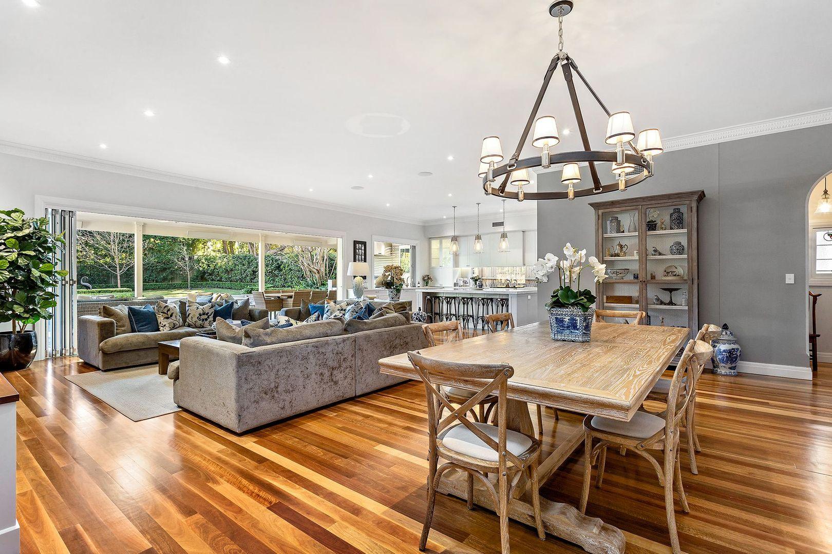 23 Belgium Avenue, Roseville NSW 2069, Image 1