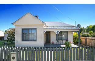 Picture of 207 Barney Street, Armidale NSW 2350