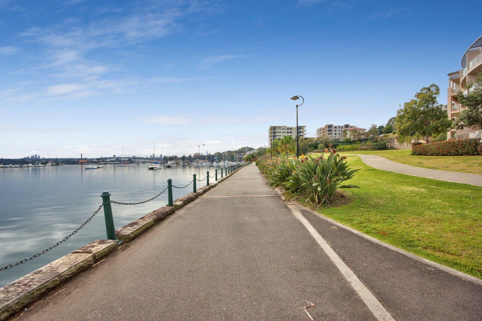 108/28 Warayama Place, Rozelle NSW 2039, Image 0
