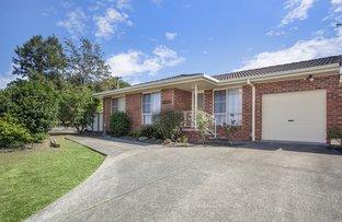 2/35 Tristania Crescent, Taree NSW 2430