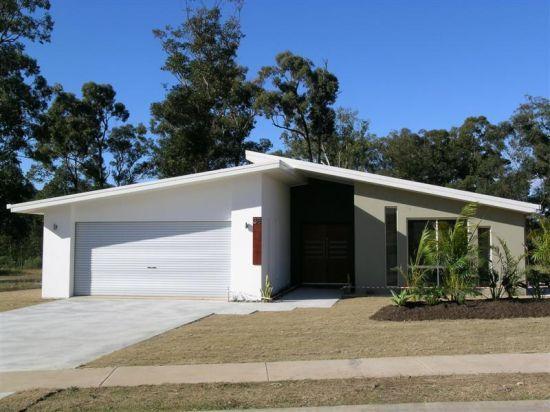 36 Mariner Drive, Safety Beach NSW 2456, Image 0