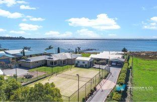 Picture of 227 Bay Road, Eagle Point VIC 3878