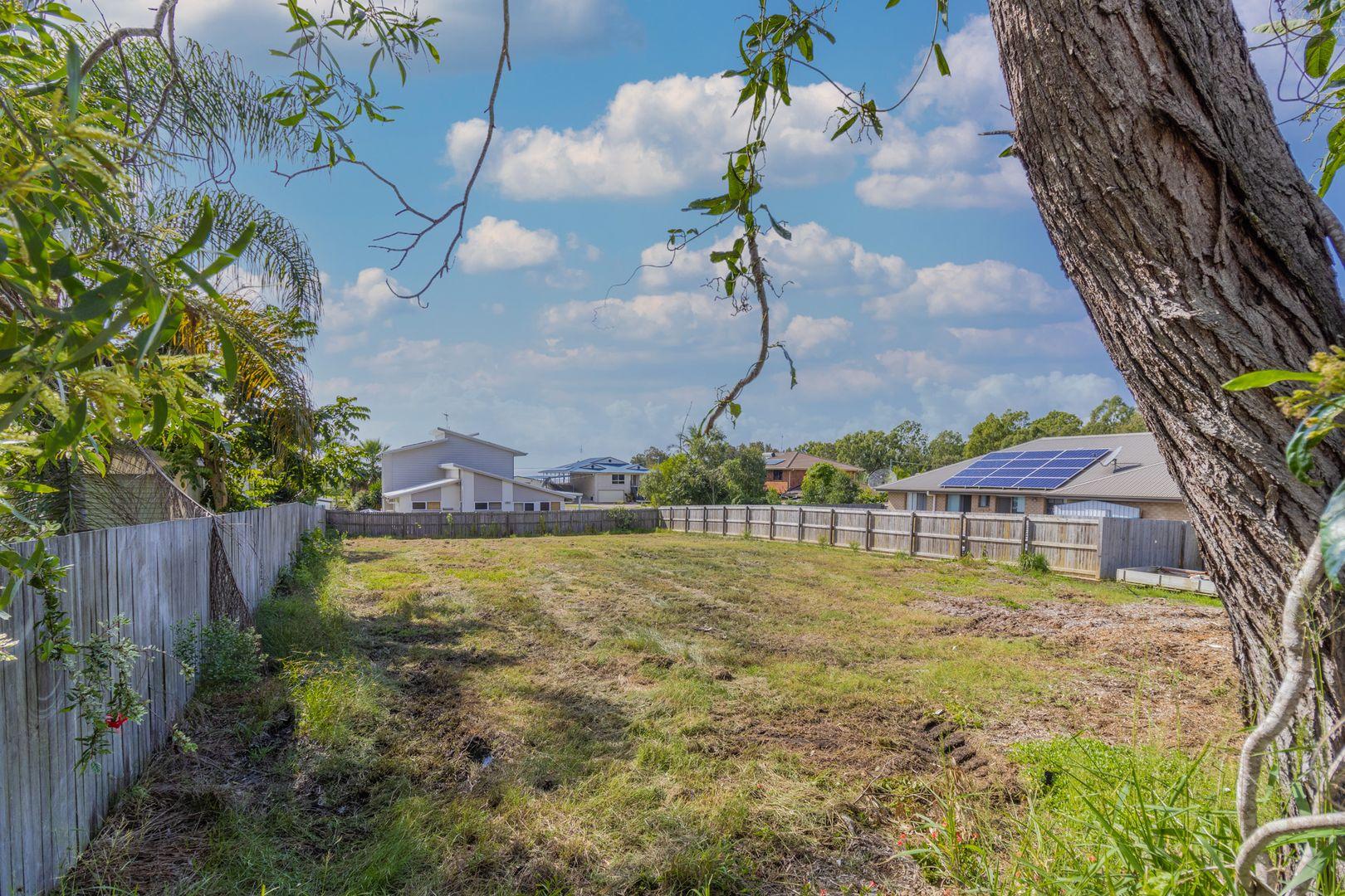 62 Petrel Avenue, River Heads QLD 4655, Image 0