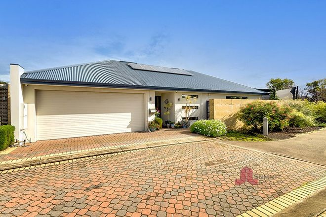 Picture of 7 Grove Lane, AUSTRALIND WA 6233