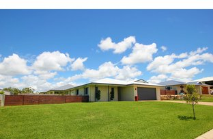 Picture of 11 Primrose Street, Yeppoon QLD 4703