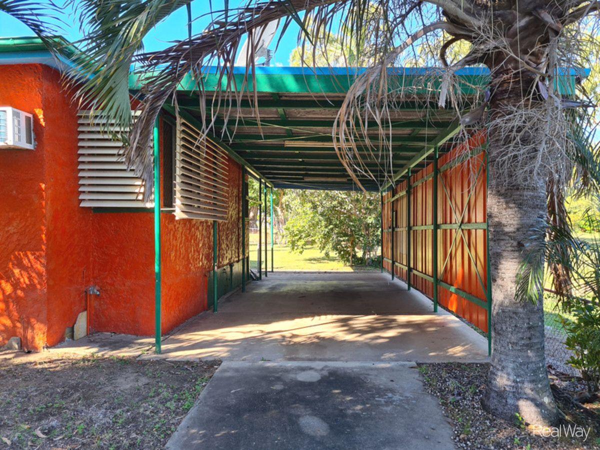 102 Rose Street, Koongal QLD 4701, Image 1