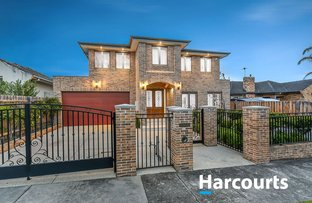 Picture of 12 Parkmore Road, Bentleigh East VIC 3165