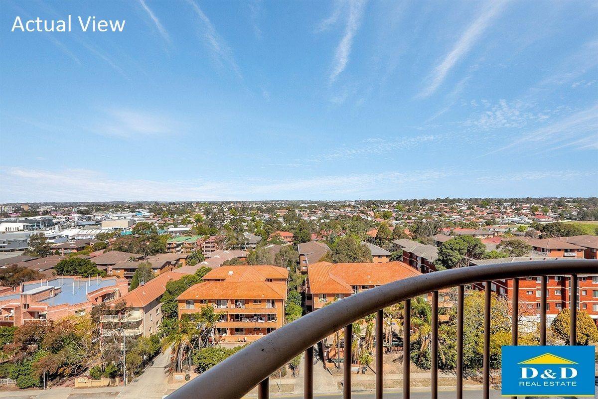 176/22 Great Western Highway, Parramatta NSW 2150, Image 0