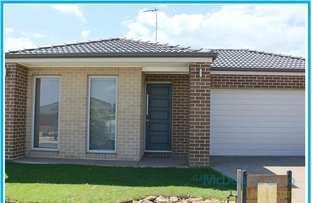 Picture of 9 Tidal Street, Leopold VIC 3224