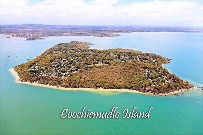 Picture of 5 Cypress St, COOCHIEMUDLO ISLAND QLD 4184