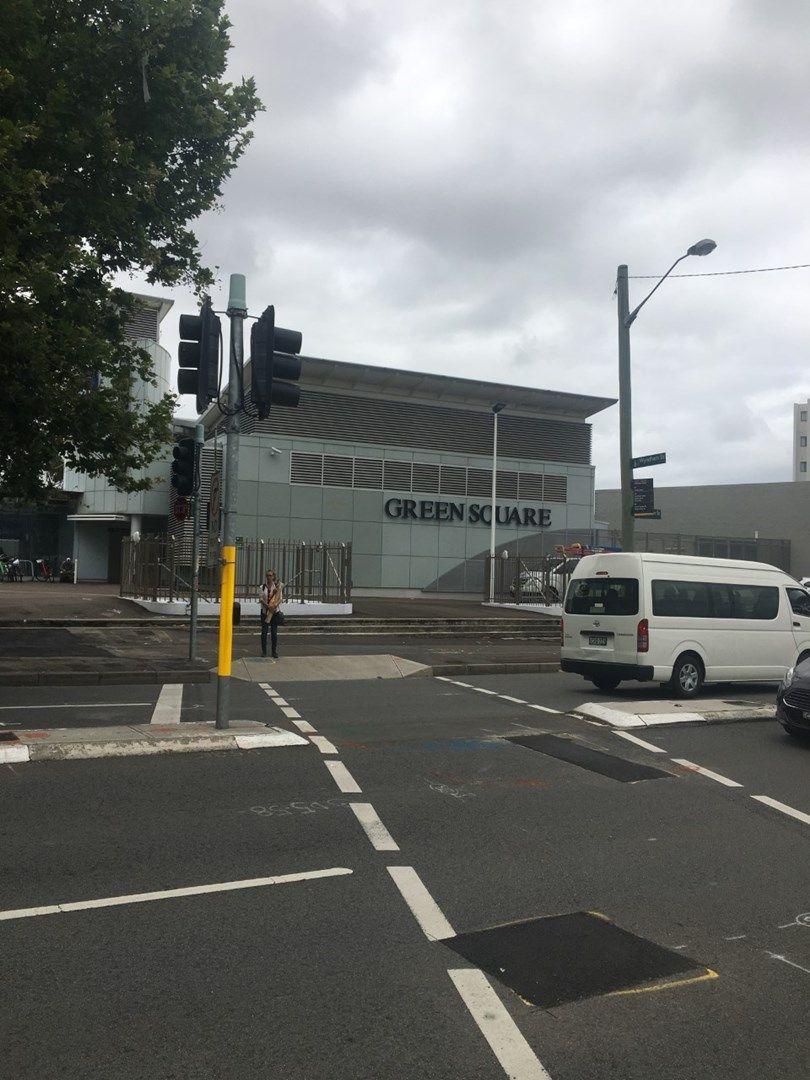 Zetland NSW 2017, Image 0