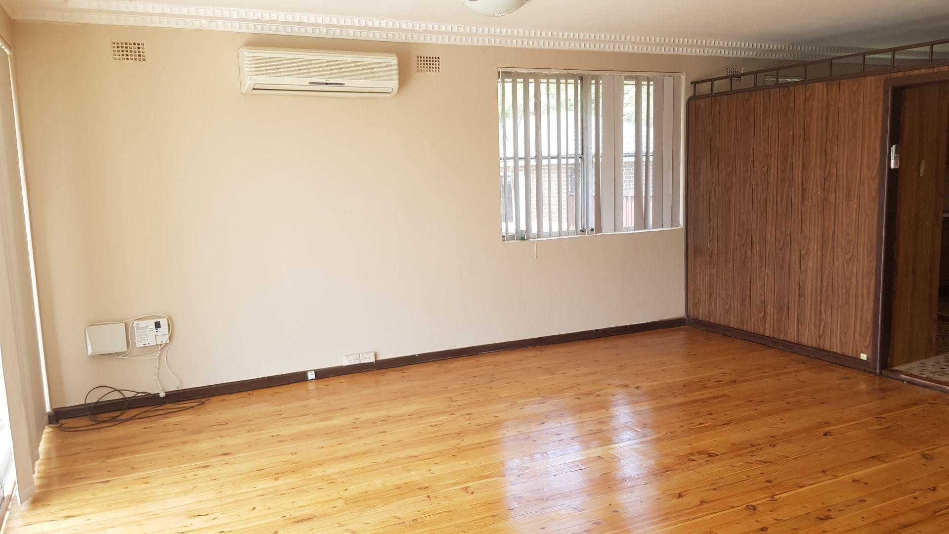 68 Wallpark Avenue, Seven Hills NSW 2147, Image 2