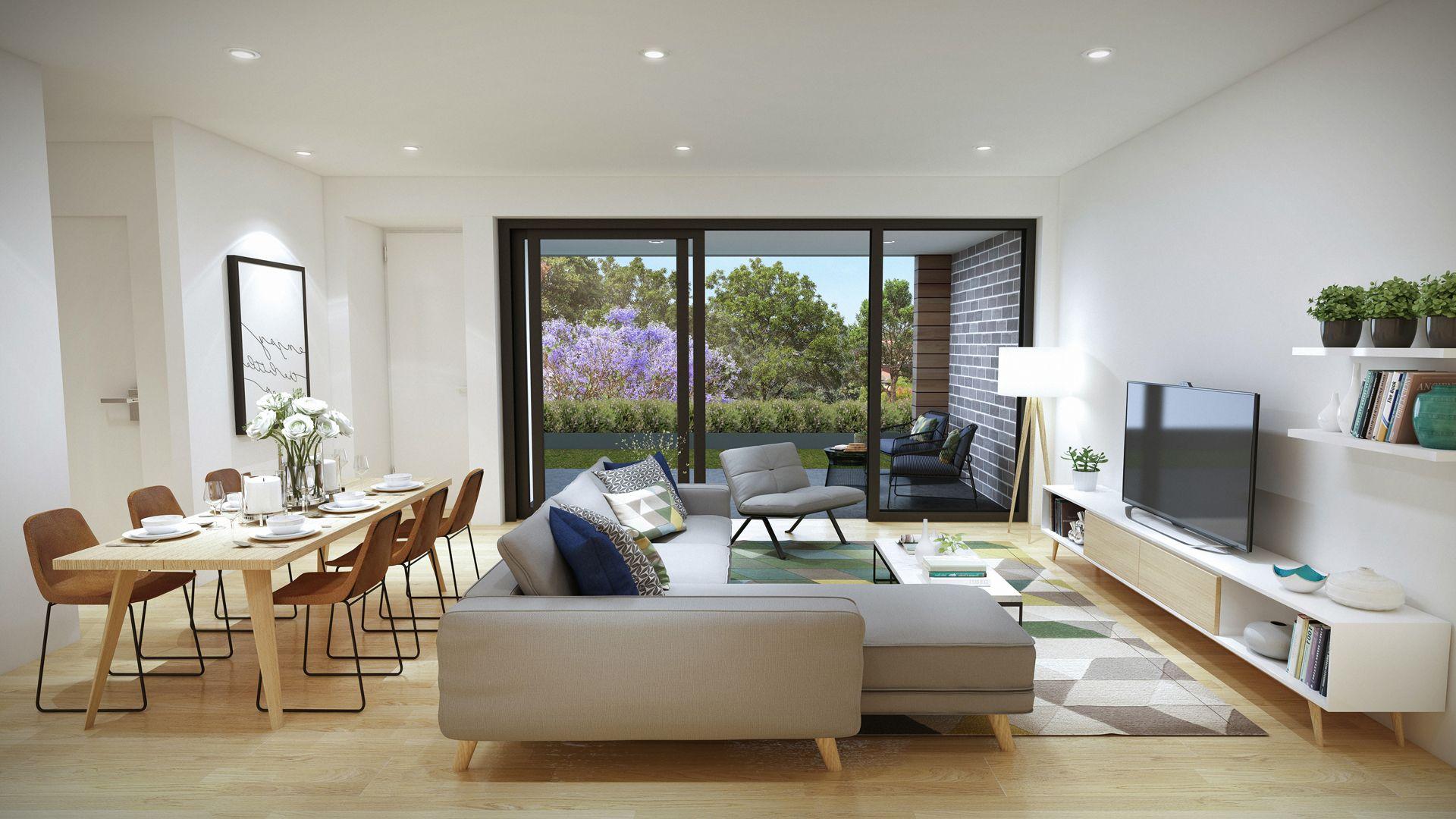 12-20 Garnet Street, Rockdale NSW 2216, Image 2