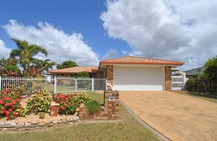 Picture of 22 HEATHER WAY, Urraween QLD 4655
