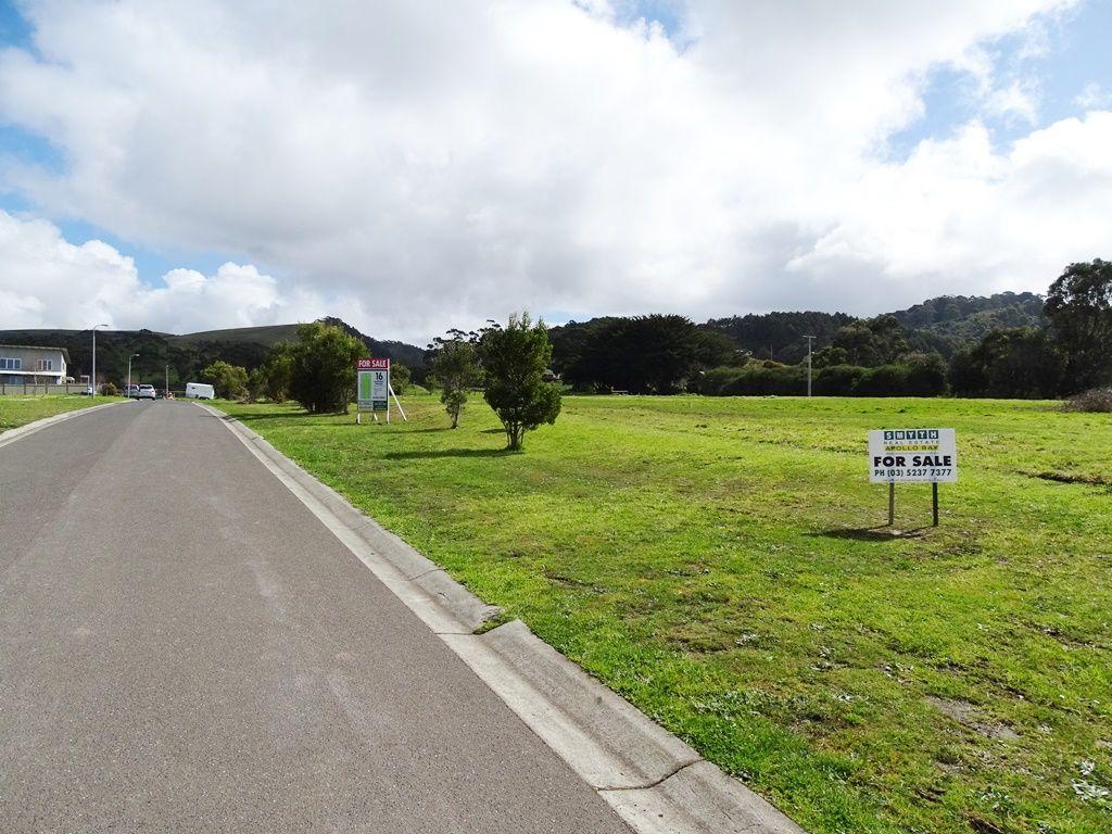 15 Woodlands Avenue, Apollo Bay VIC 3233, Image 0
