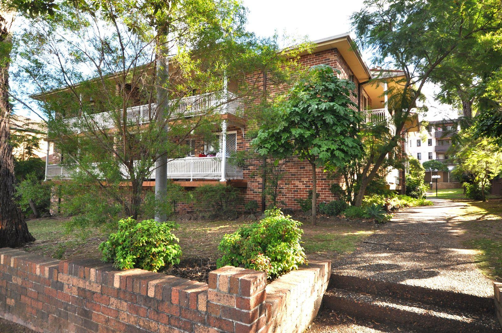 10/14 Conway Road, Bankstown NSW 2200, Image 0