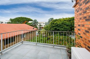 Picture of 13/16 Madang Crescent, Runaway Bay QLD 4216