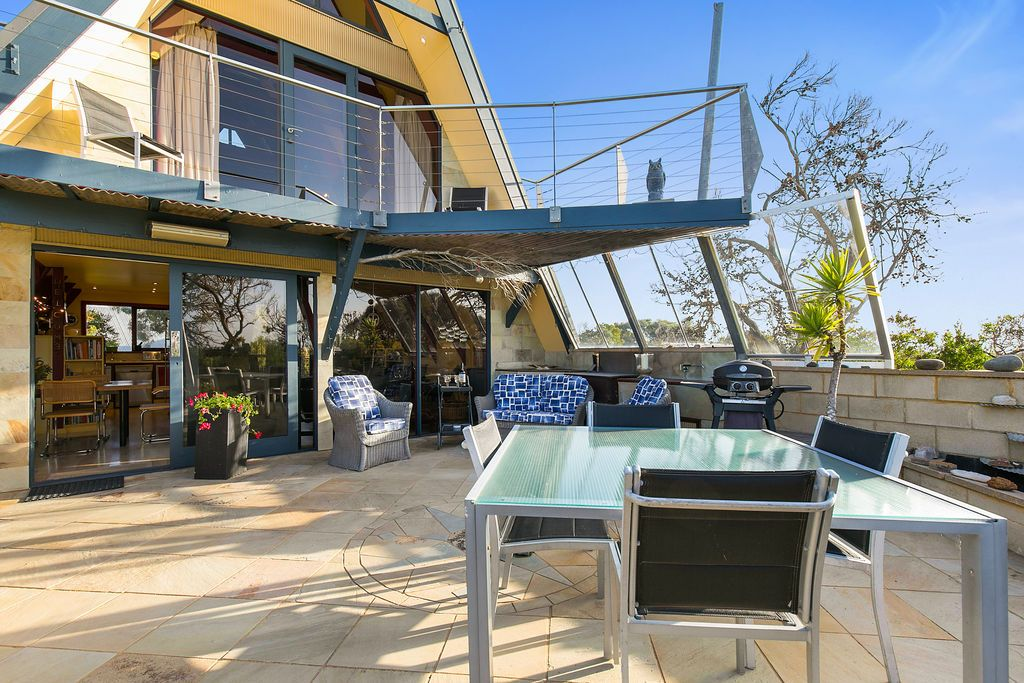 16 Harbour View, Sandy Point VIC 3959, Image 1