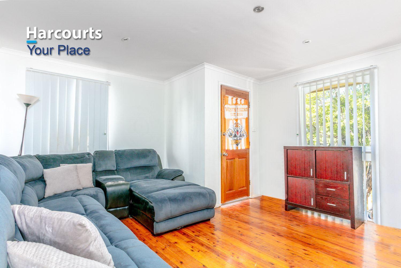 84 Ben Nevis Road, Cranebrook NSW 2749, Image 1