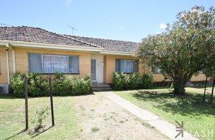 2/81 Murdoch Road, Wangaratta VIC 3677