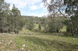 Picture of Lot 12 Grandview Place, Quirindi NSW 2343