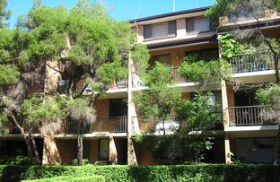 Picture of 61-65 Macarthur St, Ultimo NSW 2007