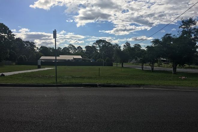Picture of 42 River Street, LOGAN VILLAGE QLD 4207