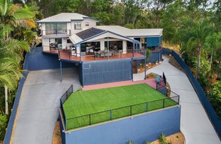 Picture of 12 Dellwood Court, Ferny Hills QLD 4055