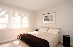 Picture of 9/23 Balfour Road, Rose Bay NSW 2029