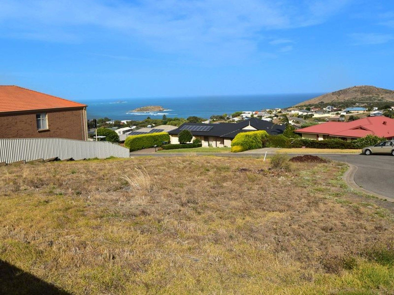 19 Orca Place, Encounter Bay SA 5211, Image 0