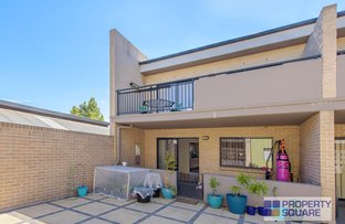 Picture of 14/550 Botany Road, Alexandria NSW 2015