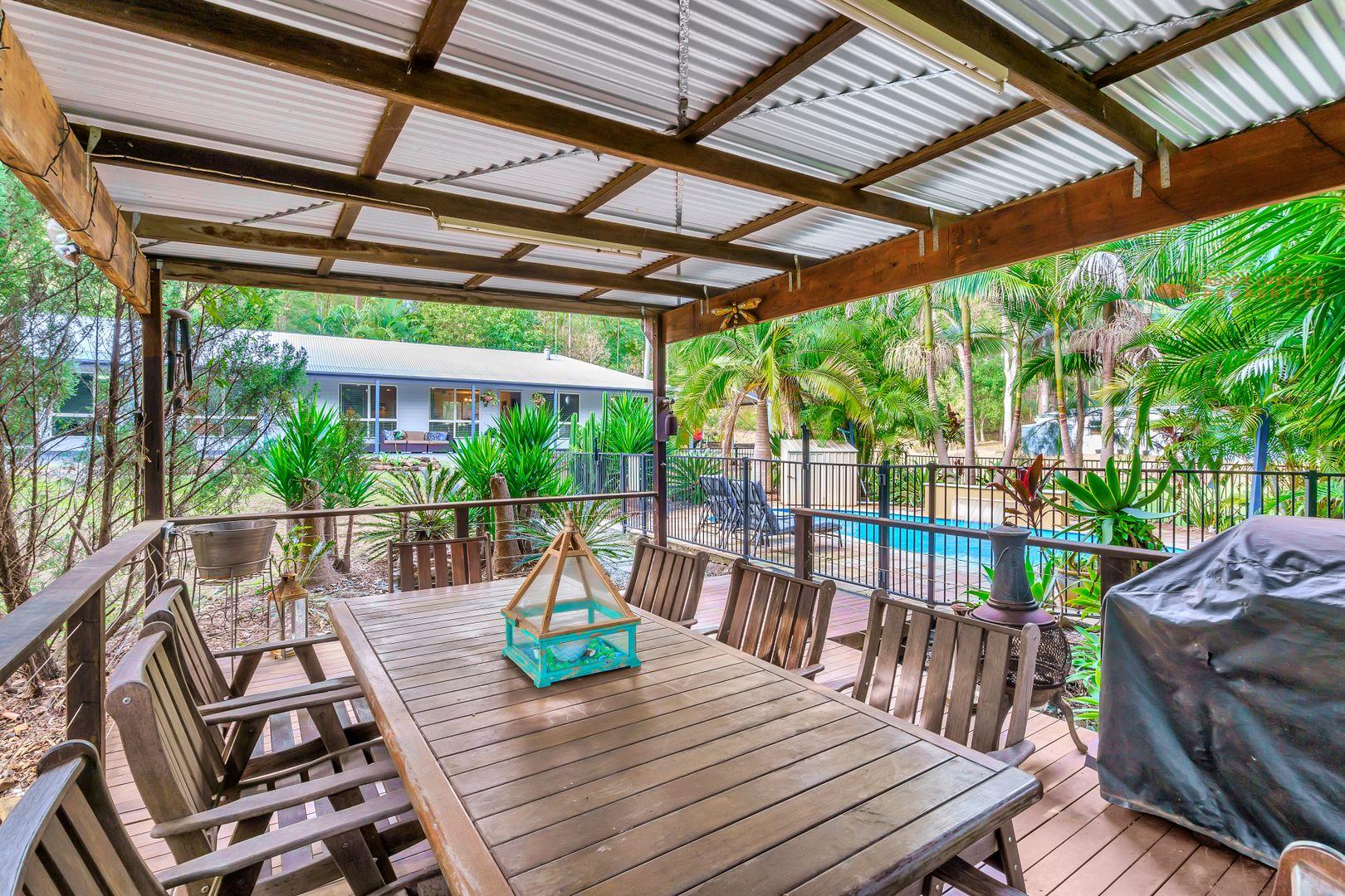 42-48 Noonara Drive, Wonglepong QLD 4275, Image 0