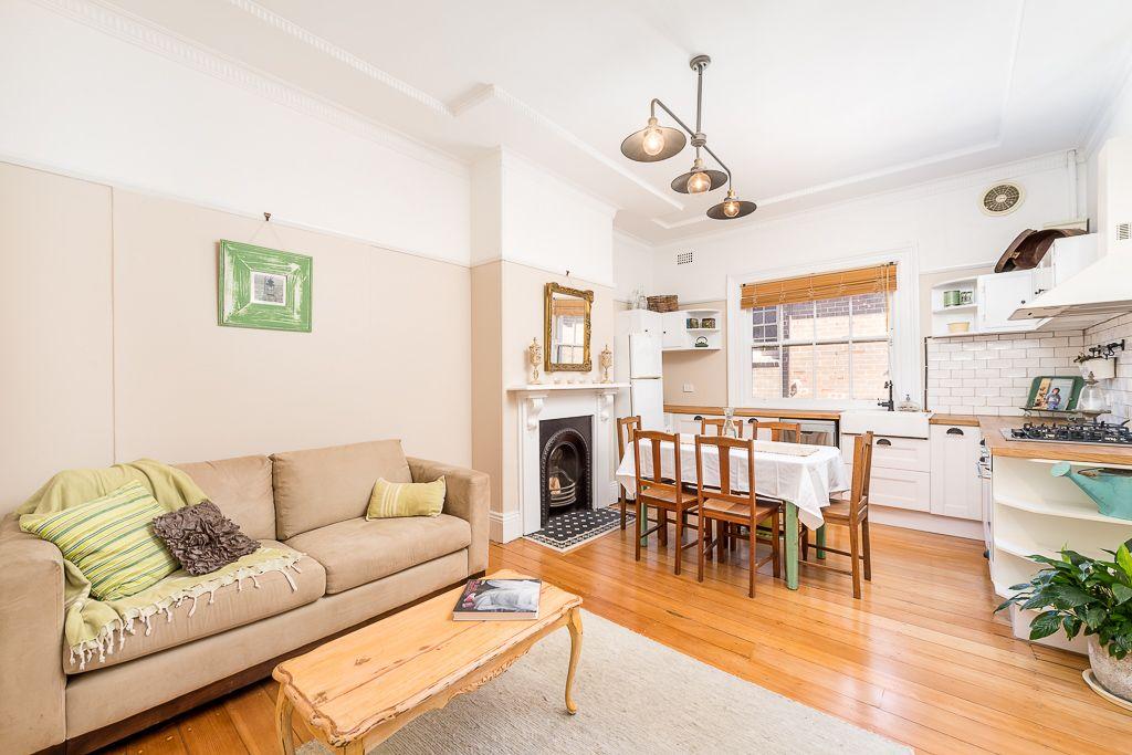 6/41 Herbert Street, Dulwich Hill NSW 2203, Image 0