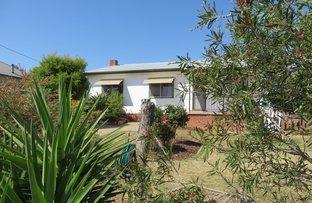 Picture of 25 Ridge Street, Gundagai NSW 2722