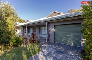 Picture of 37 Ripple Drive, Inverloch VIC 3996