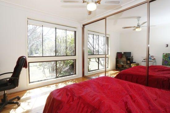 35 Austral Street, Mount Druitt NSW 2770, Image 2