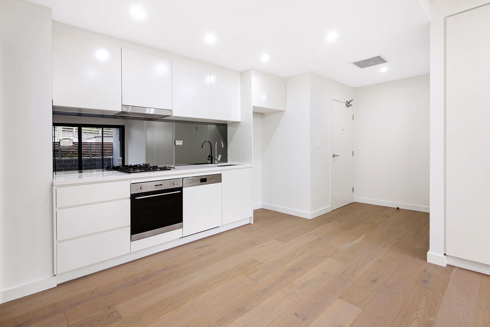 G.01/7-9 Acton Street, Sutherland NSW 2232, Image 2