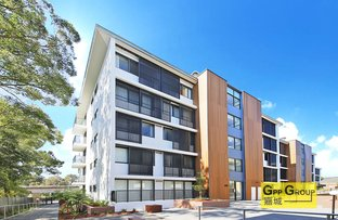 A401/1 Allengrove Crescent, North Ryde NSW 2113