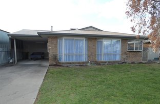 Picture of 53 Wavell Street, Horsham VIC 3400