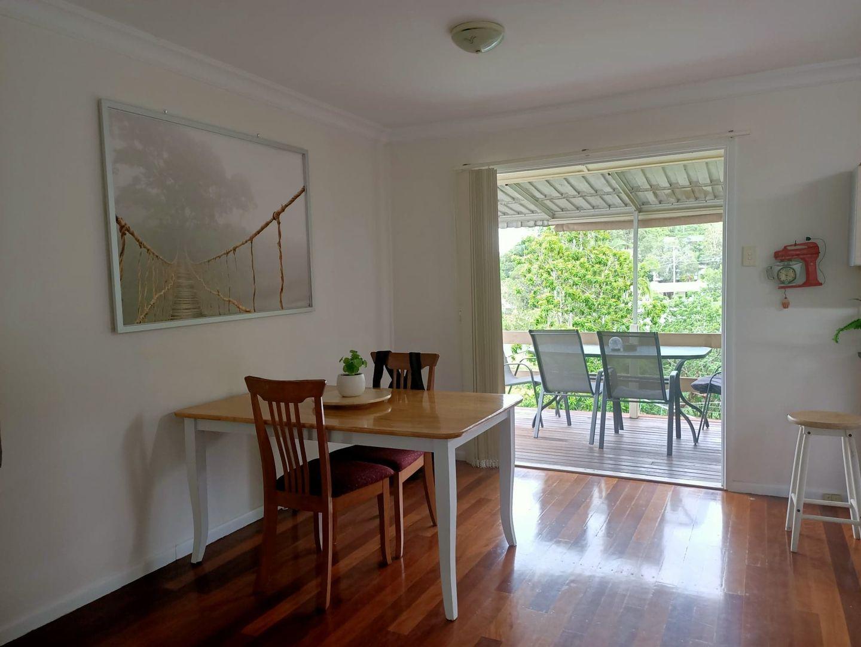 46 Hornby Street, Everton Park QLD 4053, Image 2