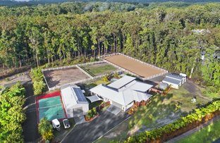 Picture of 462 Calanthe Avenue, Doonan QLD 4562