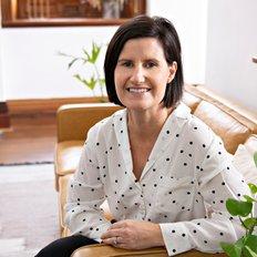 Jane Donald, Licensed Real Estate Agent