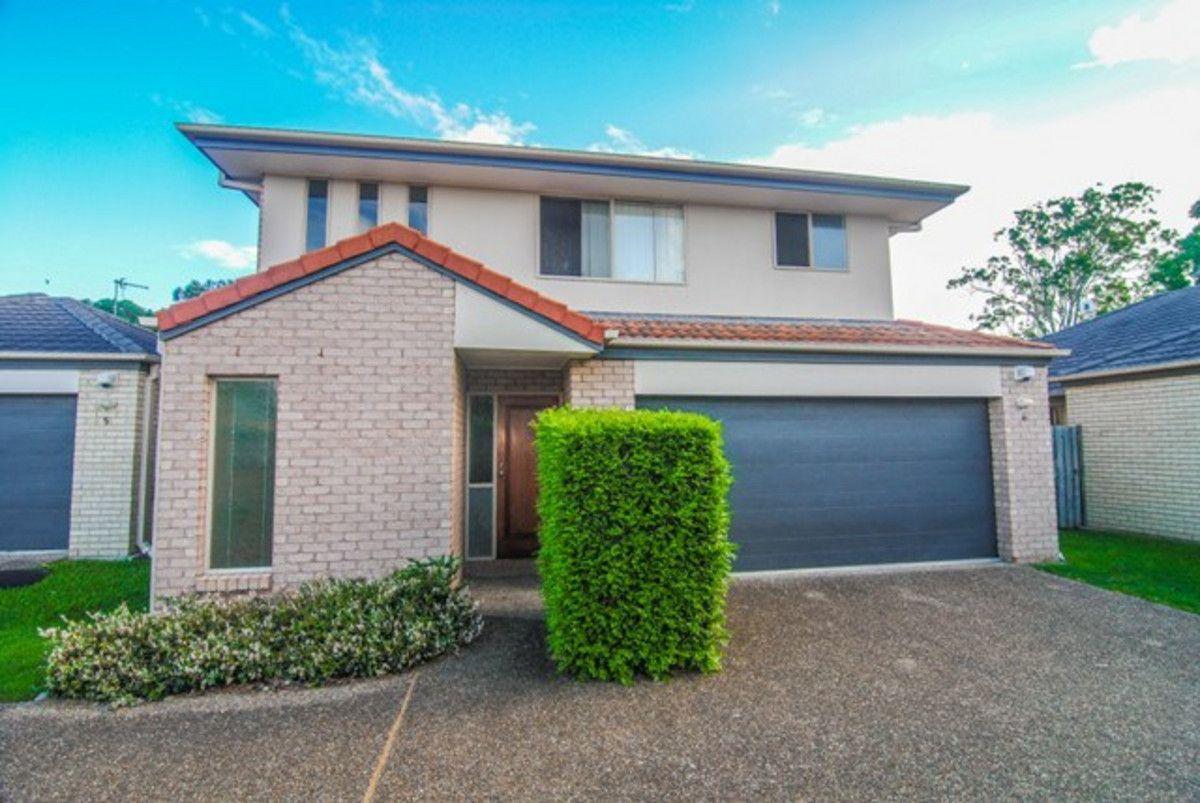 6/91 Beattie Road, Coomera QLD 4209, Image 0