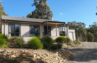 Picture of 23 Allison Crescent, Marysville VIC 3779