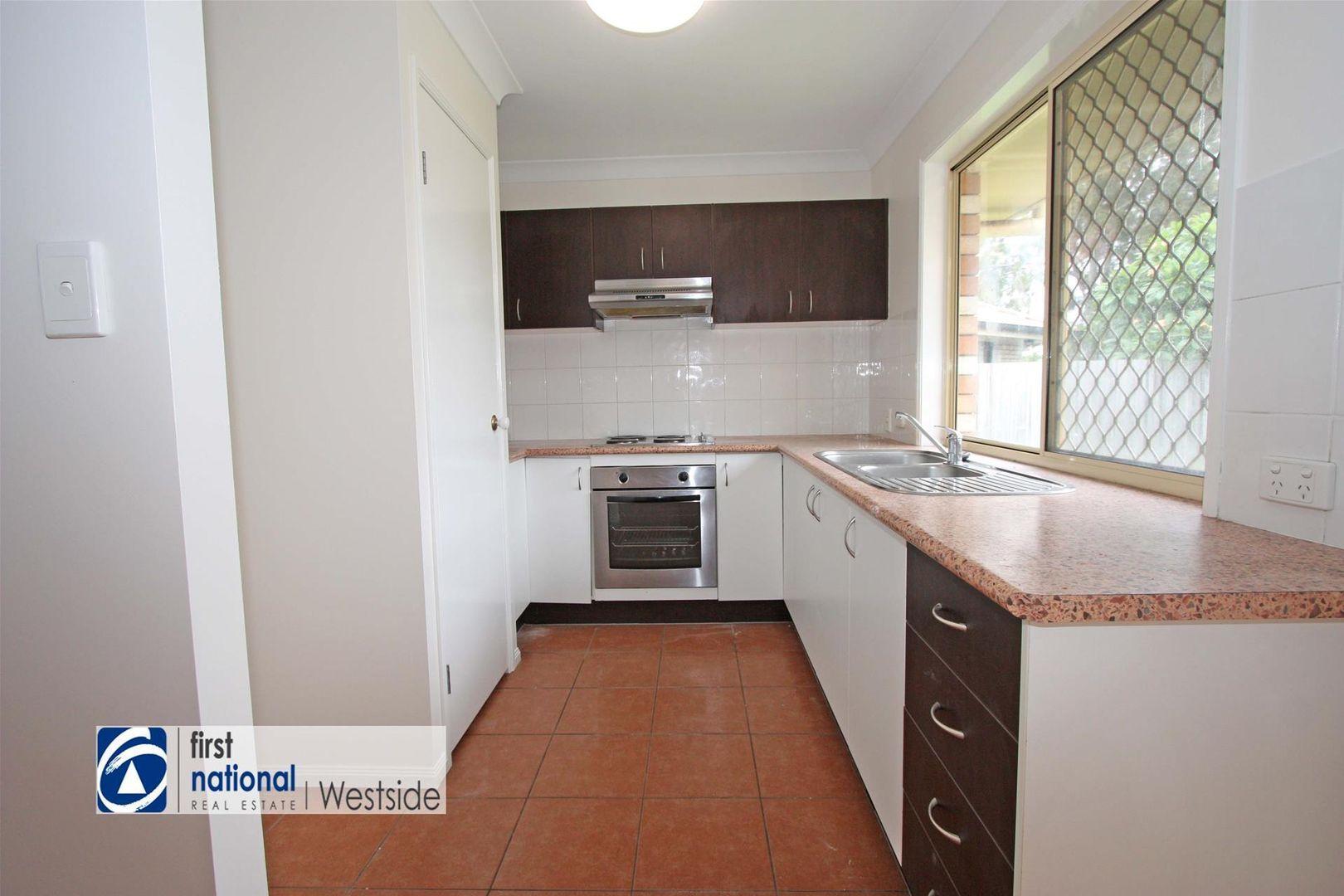 26 Elkhorn  Street, Bellbird Park QLD 4300, Image 1
