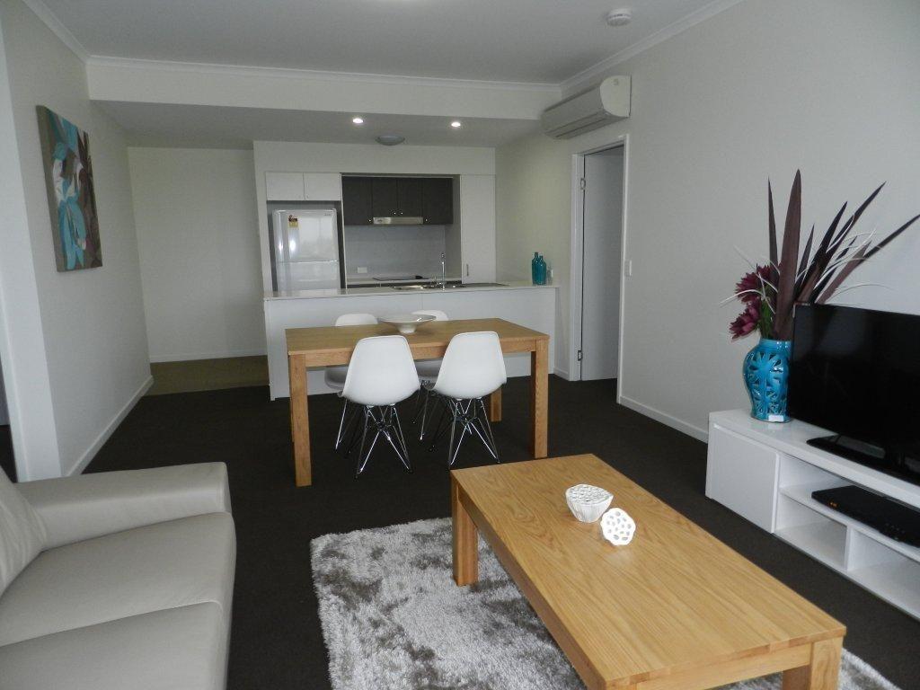 242/64 Glenlyon Street, Gladstone Central QLD 4680, Image 0